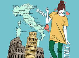 italijanski-jezik